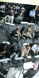 3808dfbe_jazz.jpg