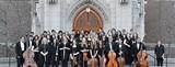 613ca8e7_orchestra.jpg
