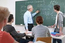 teacher2_sidebar.jpg