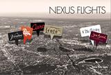 b6141a50_nexus_flight_image.png