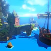 Nintendo Direct Screens (Pikmin 3, Wind Waker HD, Yoshi Wii U)