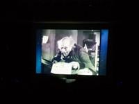 Fringe Fest 2013 Reviews: Nosferatu Bemshi!