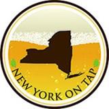 40283fe7_newyorkontap_web.jpg