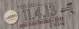 3f6be6be_fb-event-cover.png