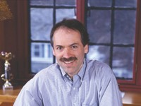 Will Shortz is not a fiend