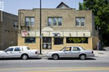 PHOTO BY MARK CHAMBERLIN - Obsession Bar and Grill on Chili Avenue says that the City of Rochester improperly restricted its operating hours. The State Supreme Court agrees.