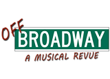 b7dda589_off_broadway_logo_tall.png