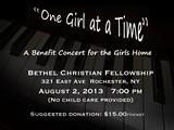 89624158_girls-home-concert2.jpg