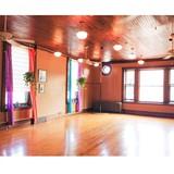 23604a67_monroe_studio.jpg