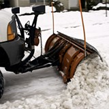 snowplowing_square.jpg