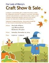 778f98e0_mercy_s_annual_craft_show_sale_2014.jpg