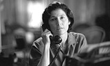 "SONY PICTURES CLASSICS - Part of the index of excellence: - Catherine Keener in ""Capote."""