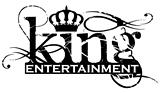 ff29070c_king_ent_logo.png