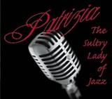patrizia_the_sultry_lady_of_jazz_logo_jpg-magnum.jpg