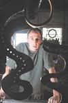 Paul Knoblauch