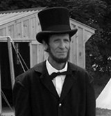 1741c063_darrow_terry_as_lincoln_cropped_grayscale.jpg