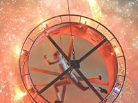 2014 Fringe Festival: Headliners