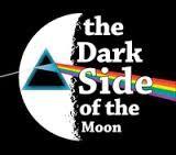 524c8356_darkside.jpg