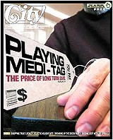 the_cover-_12.18.02.jpg