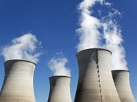 Power plant owners at odds over state subsidies