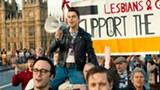 """Pride"" - PHOTO PROVIDED"