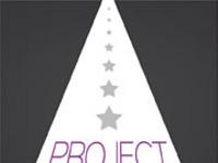 """""""Project Runway"""" Season 10: Lower your avant-garde"""