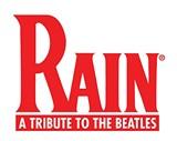 cc7d75f2_rain_logo_red-162.jpg