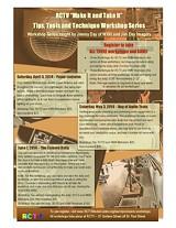 c072c46e_flyer_for_j_day_workshop_reduced.jpg