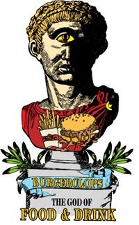 burgerclops.jpg