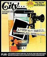 cover---high-falls-film-fes.jpg