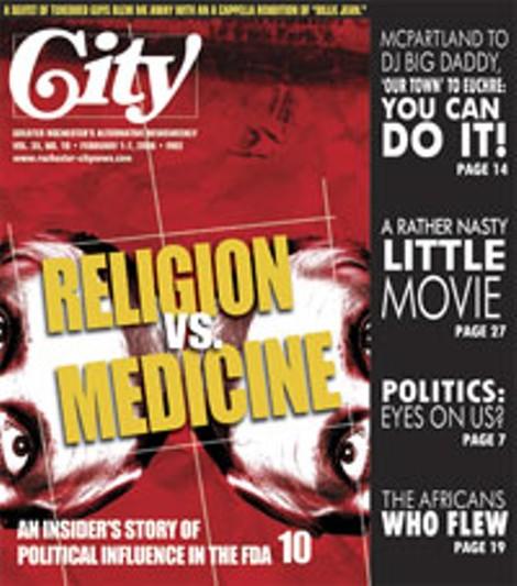 cover---religion-v-medicine.jpg