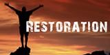 e272272a_restoration.jpg