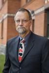 Robert H. Frank.