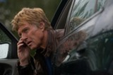 "PHOTO COURTESY SONY PICTURES CLASSICS - Robert Redford in ""The Company You Keep."""