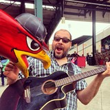 b3ecda9e_academy_owner_hungness_gets_wild_with_red_wings_mascot_spikes.jpg