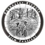 05dea7f3_final_wheel_logo.jpg