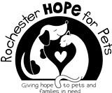 logo_mva_hope_foundation_148_kb_jpg-magnum.jpg