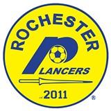 lancers_logo_2012_png-magnum.jpg