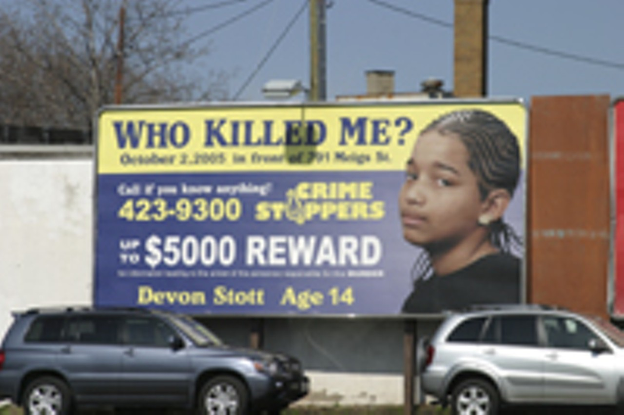 Rochester: made for murder? | Featured story | Rochester City Newspaper