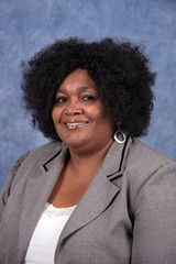 FILE PHOTO - Rochester school board member Cynthia Elliott says the district's unions need to sacrifice more.