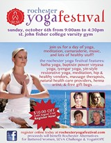 23c8f69a_roch_yoga_fest_full_page_ad_with_10_off_starburst.jpg