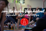 ff64c632_rochesteryogafest_heathercasey2404.png