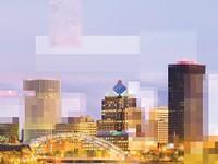 Rochester's viral profile