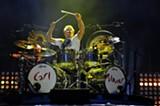 choice_concert2-1.jpg