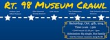 dca7ecdd_rt.98_museum_crawl.jpg
