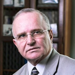 RTA President Adam Urbanski - FILE PHOTO.