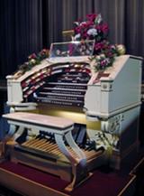 5e294336_rtos_organ_image.jpg