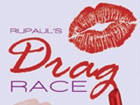 """RuPaul's Drag Race"" Season 5, Episode 1: It's not personal, it's drag"