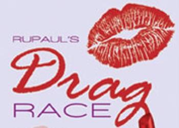 """""""RuPaul's Drag Race"""" Season 5: Veteran affairs"""