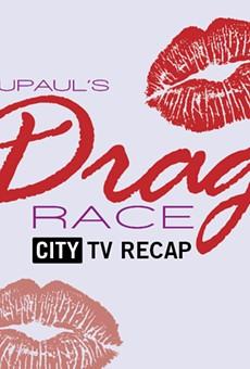 """""""RuPaul's Drag Race"""" Season 6, Episode 2: Meet the REST of the Queens"""